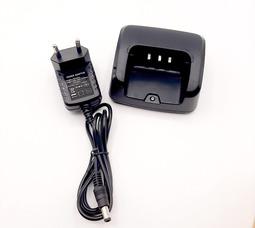 Зарядное устройство для  Wouxun ЕТ-558 - фото 2