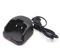 Зарядное устройство для  Wouxun ЕТ-588 - фото 1
