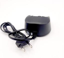 Зарядное устройство для  Wouxun ЕТ-588 - фото 2