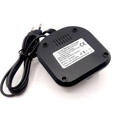 Зарядное устройство для  Wouxun ЕТ-588 - фото 4