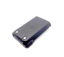 BP-3 Li-on 3.7в 3000мАч для рации Track3 - фото 3
