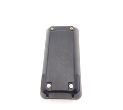 BP-5 Li-on 7.4в 2800мАч для рации Track5 - фото 5