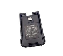 BP-5L Track mini Li-on 7,4в  1800 мАч  для рации Track mimi - фото 2
