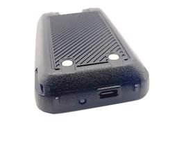 BP-5L Track mini Li-on 7,4в  1800 мАч  для рации Track mimi - фото 3