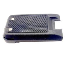 BP-5L Track mini Li-on 7,4в  1800 мАч  для рации Track mimi - фото 4