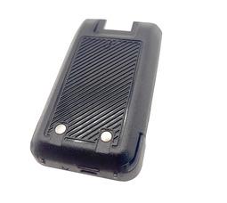 BP-5L Track mini Li-on 7,4в  1800 мАч  для рации Track mimi - фото 5