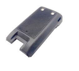 BP-5L Track mini Li-on 7,4в  1800 мАч  для рации Track mimi - фото 6