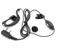 Гарнитура UVF 8 Eaphone для F8/5R - фото 3