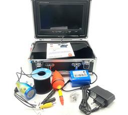 Подводная видеокамера Фишка 903 с функцией записи - фото 2