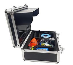 Подводная видеокамера Фишка 903 с функцией записи - фото 3