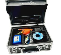 Подводная видеокамера Фишка 903 с функцией записи - фото 4