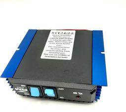 преобразователь мощности RM KL- 60 AM/FM/SSB - фото 5