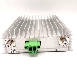 преобразователь мощности RM KL - 400  AM/FM/SSB/предусилитель входного сигнала. - фото 3
