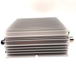 преобразователь мощности RM KL - 400  AM/FM/SSB/предусилитель входного сигнала. - фото 4