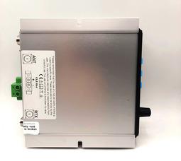 преобразователь мощности RM KL - 400  AM/FM/SSB/предусилитель входного сигнала. - фото 6
