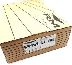 преобразователь мощности RM KL - 400  AM/FM/SSB/предусилитель входного сигнала. - фото 7