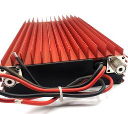 преобразователь мощности RM KL - 500  AM/FM/SSB - фото 4