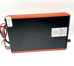 преобразователь мощности RM KL - 500  AM/FM/SSB - фото 7