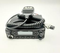 автомобильная радиостанция Megajet MJ650 - фото 1