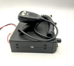 автомобильная радиостанция Megajet MJ650 - фото 3