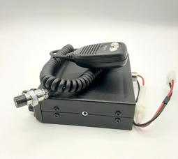 автомобильная радиостанция Megajet MJ650 - фото 4
