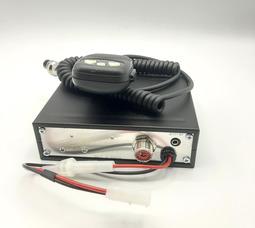 автомобильная радиостанция Megajet MJ650 - фото 5
