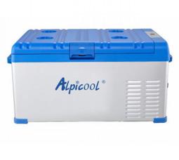 Alpicool ABS-25 - фото 6