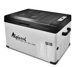 Alpicool ACS-25 - фото 4
