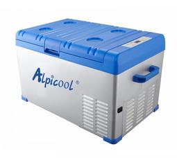 Alpicool ABS-30 - фото 4