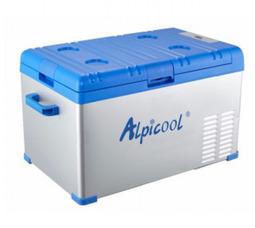 Alpicool ABS-30 - фото 5