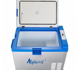 Alpicool ABS-40 - фото 2