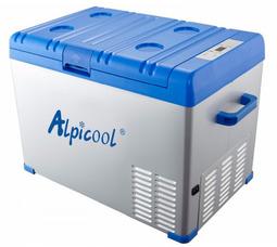 Alpicool ABS-40 - фото 4