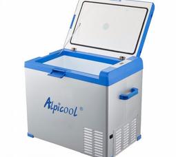 Alpicool ABS-50 - фото 2