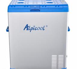 Alpicool ABS-75 - фото 1