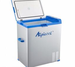 Alpicool ABS-75 - фото 4