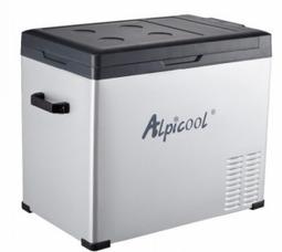 Alpicool ACS-50 - фото 5