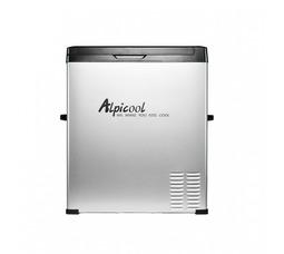 Alpicool C75 + Батарея - фото 4