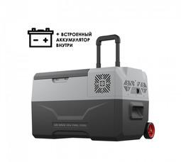 Alpicool CX30-S - фото 10