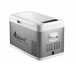 Alpicool MK25 - фото 1
