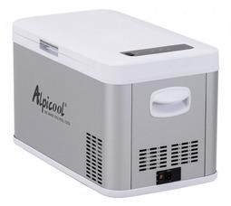 Alpicool MK25 - фото 4