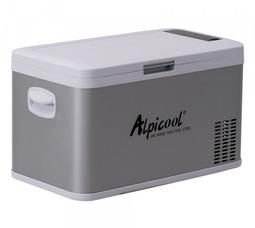Alpicool MK25 - фото 5