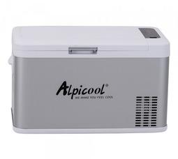 Alpicool MK25 - фото 6