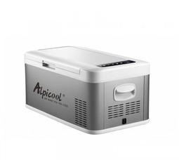 Alpicool MK18 - фото 4