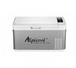 Alpicool MK18 - фото 7