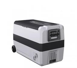 Alpicool T50 + Батарея - фото 1