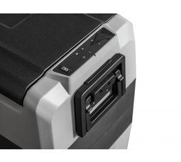 Alpicool T50 + Батарея - фото 5