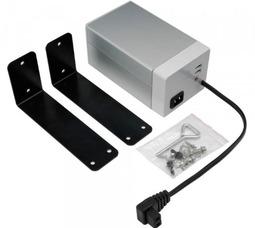 Внешняя батарея для автохолодильника - фото 1