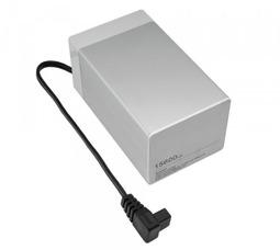 Внешняя батарея для автохолодильника - фото 2