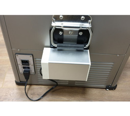 Внешняя батарея для автохолодильника - фото 4
