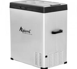 Alpicool C75 - фото 1